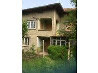 2 properties for Sale on Pay monthly Good Deal in VT in Bulgaria
