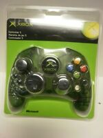 LOT OF 85 ASSORTED GAME CONTROLLERS NEW IN BOX
