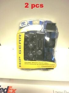 LOT OF 85 ASSORTED GAME CONTROLLERS NEW IN BOX West Island Greater Montréal image 3