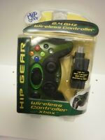LOT OF 85 DIFFERENT GAME CONTROLLERS NEW IN BOX