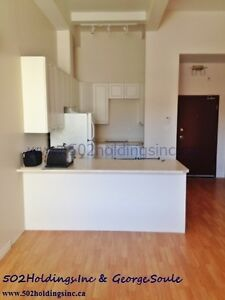 Short Term Furnished Large 1 Bedroom Apartment on Second Ave.