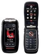 Verizon Non Smart Phones