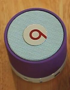 Blueetooth Beats Beatbox by Dre