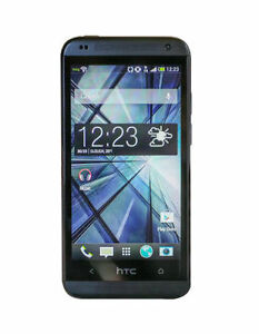 Brand-New-Original-HTC-Desire-601-Dual-SIM-GSM-GSM-with-VAT-paid-Bill