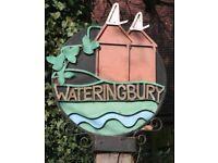 Wateringbury mobile vet