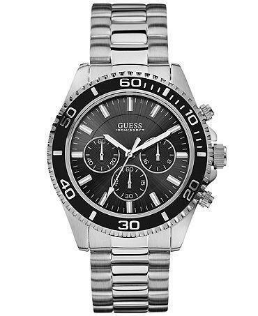 watches mens sale