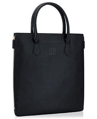 4e762c22f215 Givenchy Parfums Bag