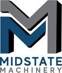 midstatemachinery