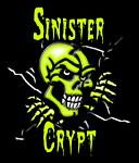 SinisterCrypt