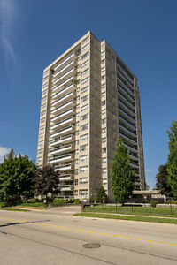 Great Investment Property in Oakville