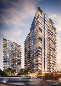 Epping Apartment From $43,000自住投资皆宜的公寓房产 Epping Ryde Area Preview