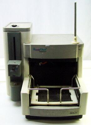 Teledyne Isco Combiflash Companion Flash Chromatography System