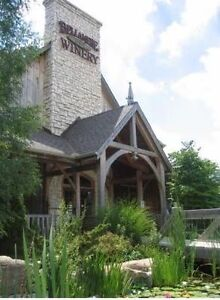 Event Cook Needed at High Volume Local Winery London Ontario image 1