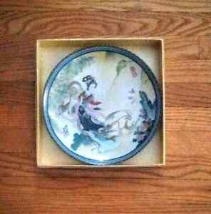 Collector plate London Ontario image 2