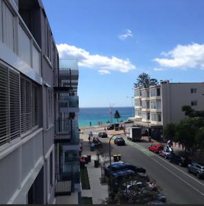 Bondi Beach Water Views - Short term Bondi Beach Eastern Suburbs Preview