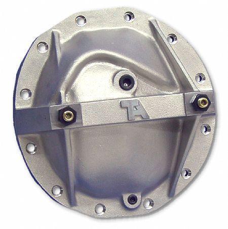 12 bolt rear end ebay 12 bolt rear end cover sciox Gallery