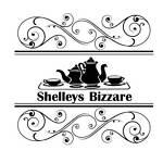 Shelleys Bizzare