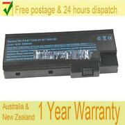 Acer Aspire 1640 Battery