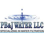 PBANDJ Water Treatment