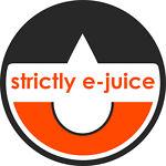 www.StrictlyEJuice.com - Since 2008