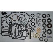 Landcruiser Gearbox Kit