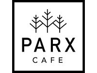 Experienced full time Chef/Cook required for busy independent Cafe