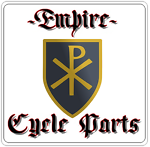 empirecycleparts1