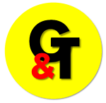 Games & Toys Warehouse