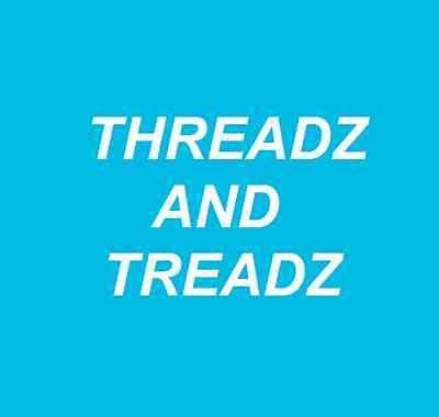 ThreadzandTreadzOutlet