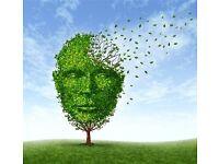 Dementia Consultancy Service