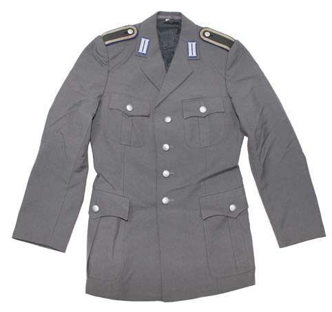 5467a21e1ab German Uniform | eBay