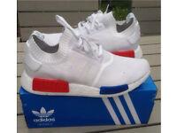 Adidas NMD Primeknit Runner