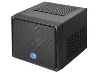 New Gaming PC Package with Monitor, Speakers, Keyboard and Mouse