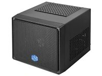 New Windows 10 Gaming PC Package with Keyboard - Mouse - Speakers