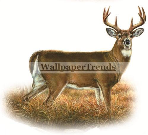 Deer Home Decor Ebay