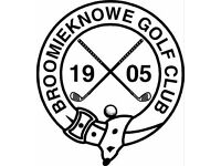 Catering Franchise - Broomieknowe Golf Club