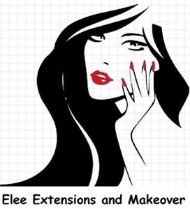 Elee Extensions and Makeover (Hair, Colors and Expertise)