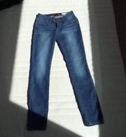 Two brand new GUESS jeans