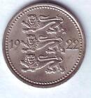 Estonian Coins