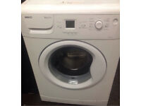 "8 kg beko digital washer £65 ""@)£@"