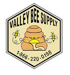 Valley Bee Supply