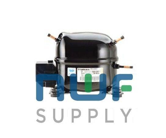 Sub Zero 7006959 Replacement Compressor R-134A 1/10 HP