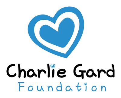The Charlie Gard Foundation