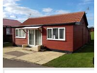 holiday chalet sleeps upto 6 people free wifi now taking winter bookings