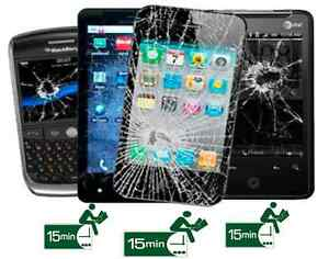 REPARATION IPHONE SAMSUNG LG NEXUS iPAD** avec GARANTIE !!!!1
