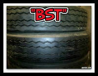 Semi Truck Tires - Best Prices