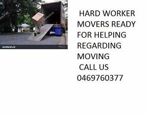 STRONGER REMOVAL IN YOUR AREA West Ryde Ryde Area Preview