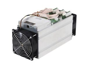 Bitmain bitcoin miner antminer s9 with psu