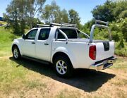 2014 Nissan Navara ST Auto dual cab diesel ( trade ins welcome) Yeerongpilly Brisbane South West Preview