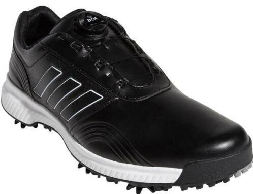marktplaats adidas schoenen heren